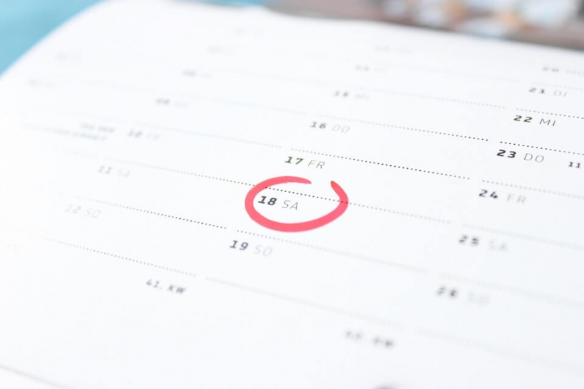 Wszystko, co trzeba wiedzieć o urlopach wypoczynkowych