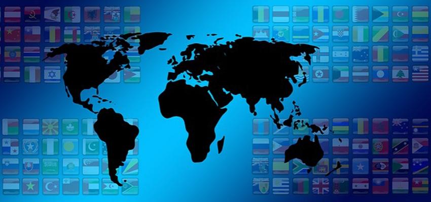 Stomatolodzy ze 115 krajów będą szkolić się podczas kongresu FDI