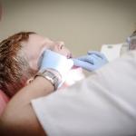 Dentonet - zmiany w stomatologii dziecięcej?