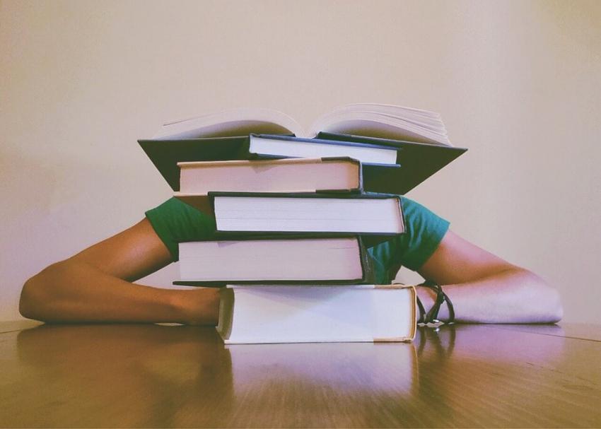 Kredyty studenckie po nowemu – co muszą wiedzieć studenci?