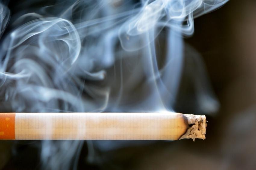 Najczęstsze problemy stomatologiczne palaczy tytoniu