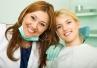 Studenci stomatologii z akcją profilaktyczną na ... morzu