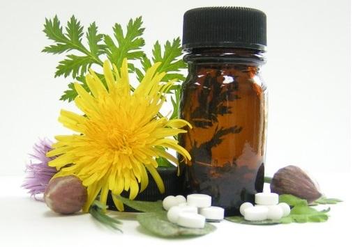 Koniec sporu o homeopatię na Śląskim Uniwersytecie Medycznym