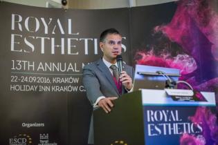 Royal Eshtetics 9 1