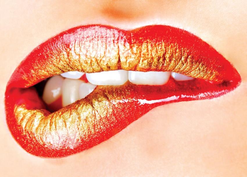 Afty na języku – przyczyny, najczęstsze objawy, metody leczenia