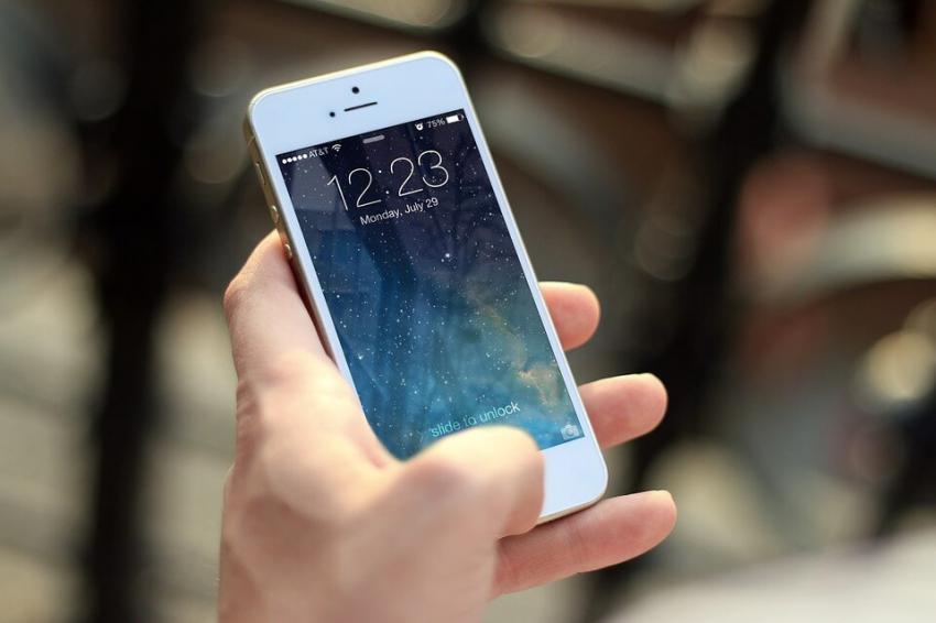 Dolnośląski NFZ przypomni pacjentom o wizycie SMS-em
