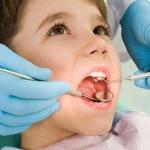 Jak długo rosną zęby stałe - Dentonet.pl