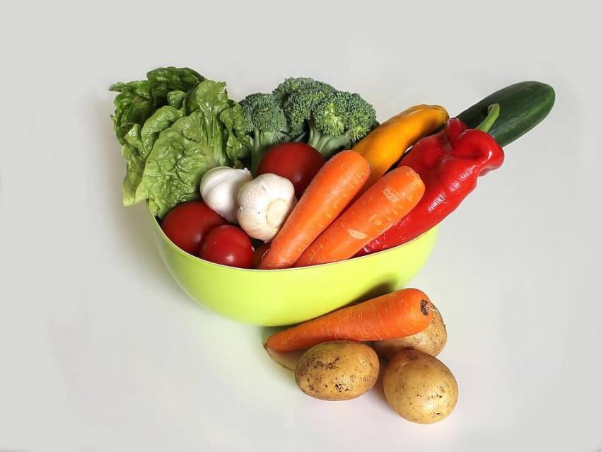 Jak wzmocnić odporność organizmu? Poradnik dla asysty