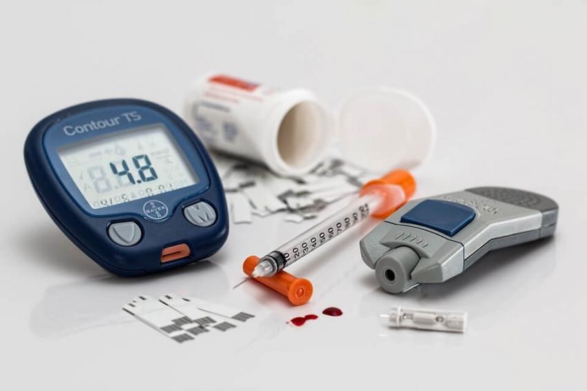 Koalicja Stomatologiczno-Diabetologiczna: o związkach cukrzycy z próchnicą