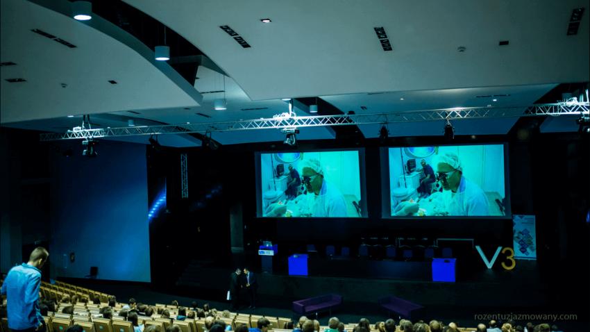 Ruszają kolejne konferencje PTSS – plan na rok akademicki 2016/2017
