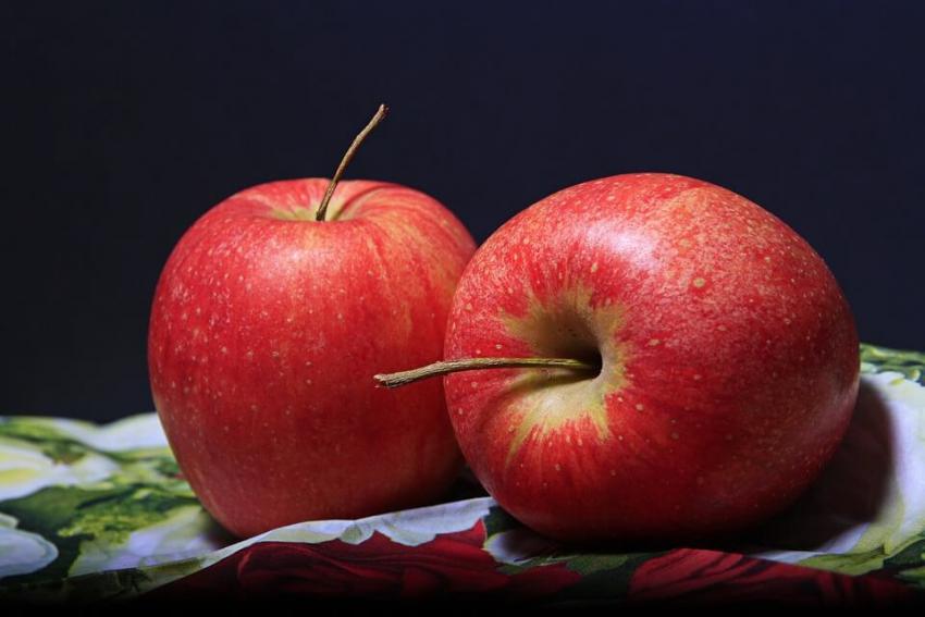 ARR zadba o zdrowsze żywienie dzieci w wieku szkolnym