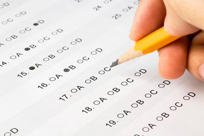 Kto najlepiej zdał egzamin LDEK w sesji wiosennej 2021?