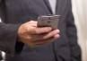Historia choroby w aplikacji mobilnej?