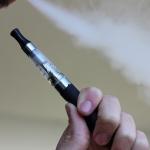 e-papierosy - Dentonet.pl