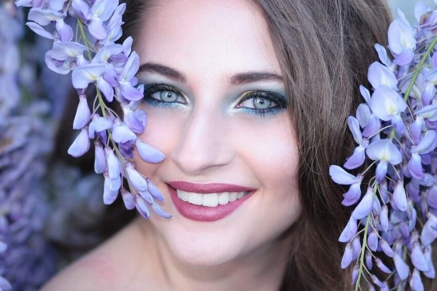 Nadtlenek wodoru  i jego zastosowanie w stomatologii estetycznej