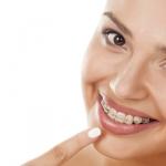 ortodoncja bezestrakcyjna