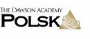 DAWSON_logo 2