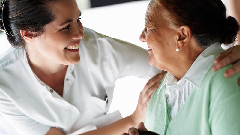 4 lutego – obchodzimy Światowy Dzień Walki z Rakiem
