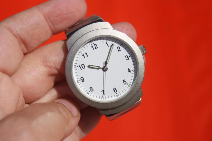 Ministerstwo pracy o normach czasu pracy lekarzy rezydentów