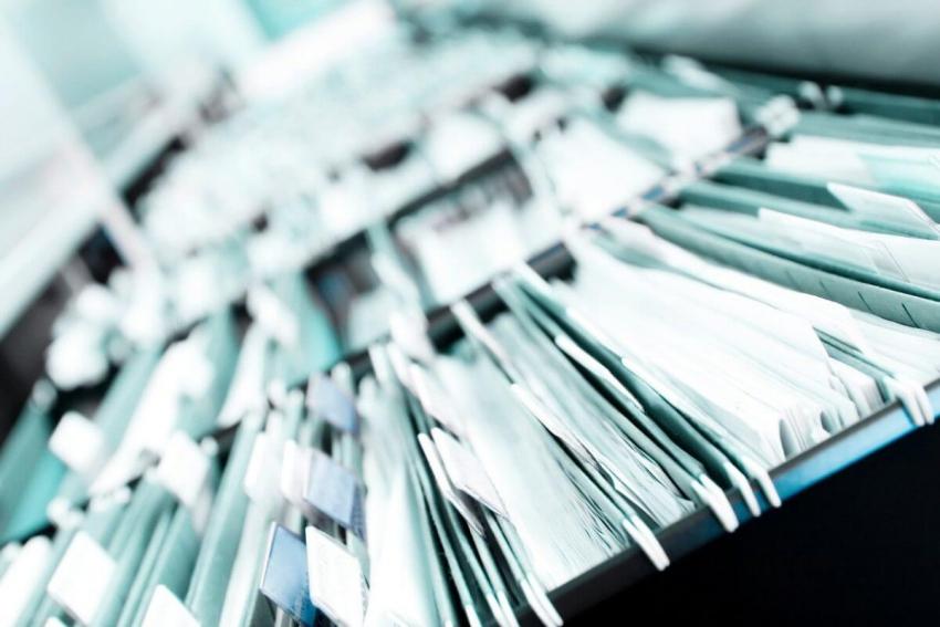 Nowe zasady dotyczące udostępniania dokumentacji medycznej