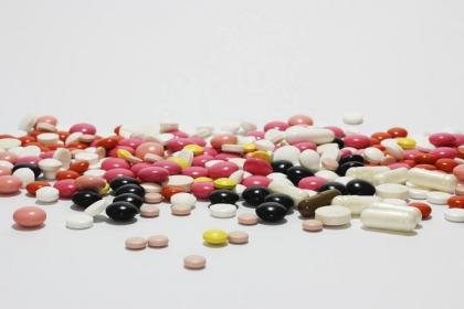 Braki leków wprowadzą chaos w służbie zdrowia?