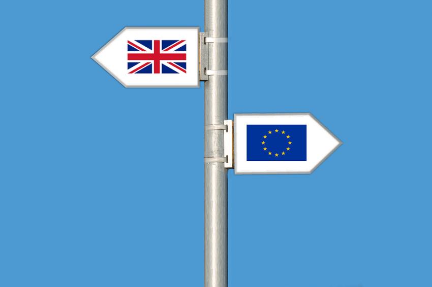 Czy w Wielkiej Brytanii po Brexicie zabraknie dentystów?