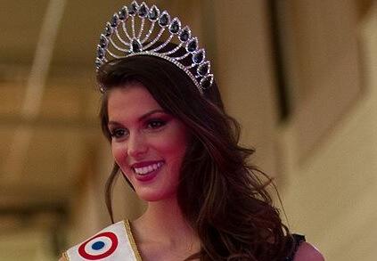 Studentka stomatologii wygrała konkurs Miss Universe 2017