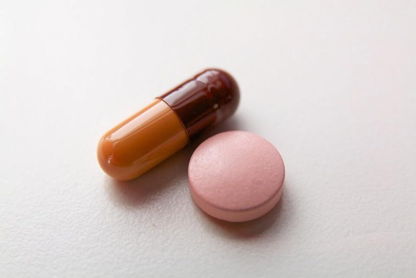 Antybiotyki i co dalej? Wnioski i zalecenia po kontroli NIK
