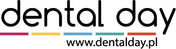 Traumatologia zębów - planowanie i leczenie z zastosowaniem najnowszych metod i materiałów