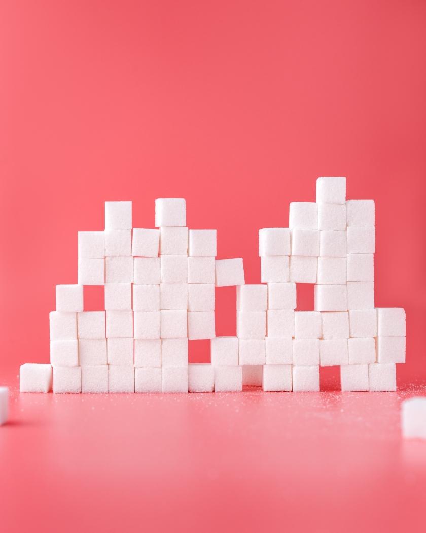 #NieCukrz, cukier szkodzi – w sobotę dzień otwarty w NFZ