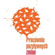 Konferencja międzynarodowa DNI OKLUZJI
