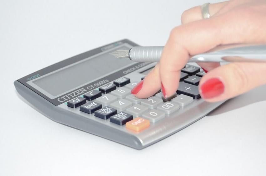 Wysokość składek ZUS będzie zależała od poziomu przychodów?
