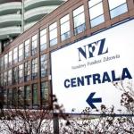 NFZ - Dentonet.pl