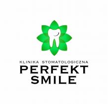 Klinika Stomatologiczna Perfekt Smile w Brodnicy zatrudni Ortodontę