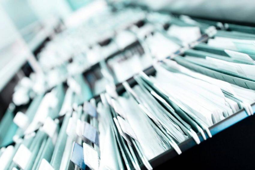 Dokumentacja medyczna po nowemu – Senat przyjął zmiany