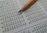 RPO: tajne pytania z egzaminów lekarskich - niekonstytucyjne
