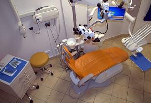 Praca dla Ortodonty okolice Lubartowa