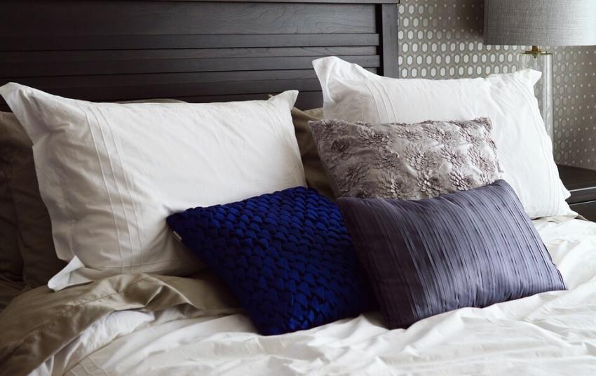 Niedobór snu u mężczyzn powoduje utratę tkanki kostnej
