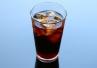Czy podatek cukrowy przełoży się na poprawę zdrowia Polaków?