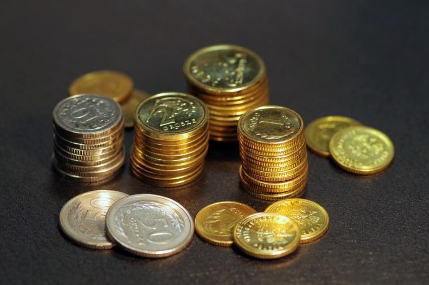 Rząd przyjął projekt ustawy o pensjach w służbie zdrowia