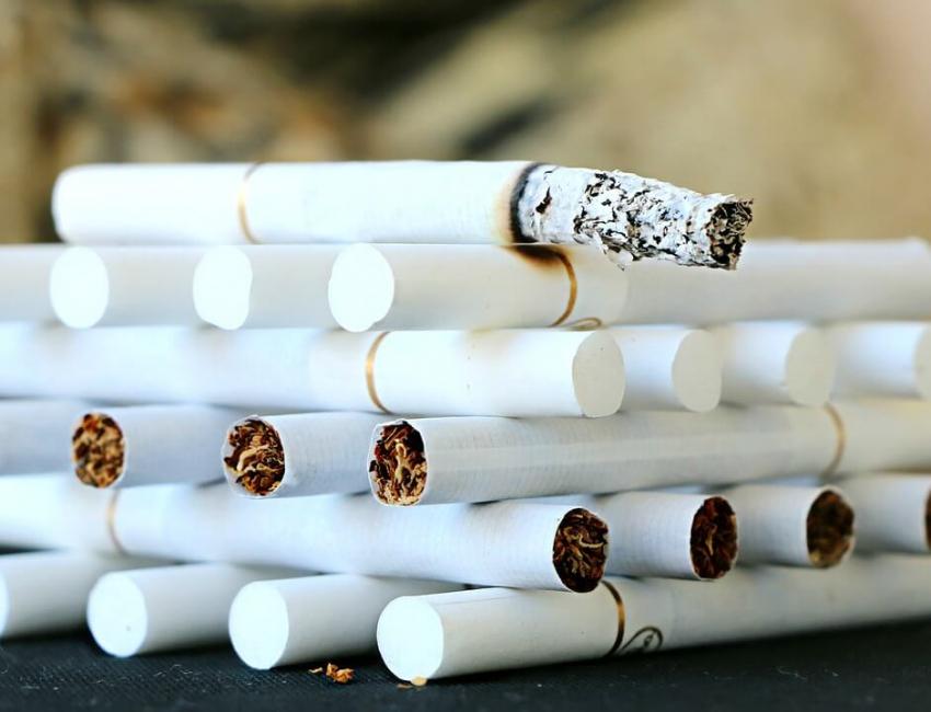 Światowy Dzień bez Papierosa – jak palenie wpływa na zdrowie?
