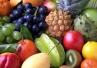 Owoce zamiast słodyczy dla zdrowia zębów - tak, ale z umiarem!