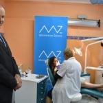 system medycyny szkolnej - Dentonet.pl