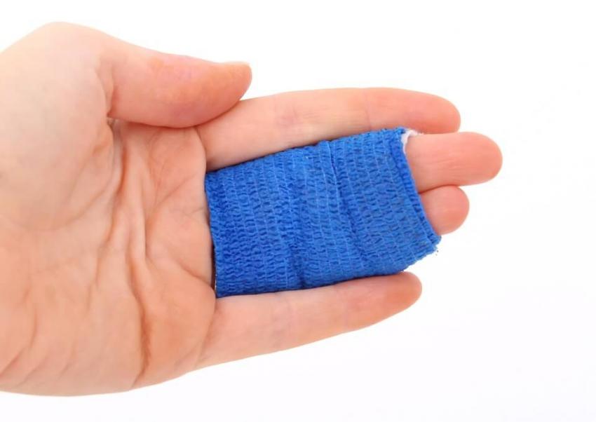 Komórki macierzyste przyspieszą gojenie się trudnych ran