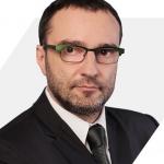 Marcin Czech - Dentonet.pl