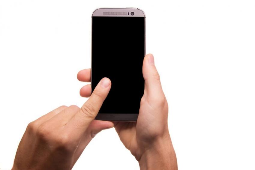 Medyczne aplikacje mobilne – dlaczego warto je poznać?