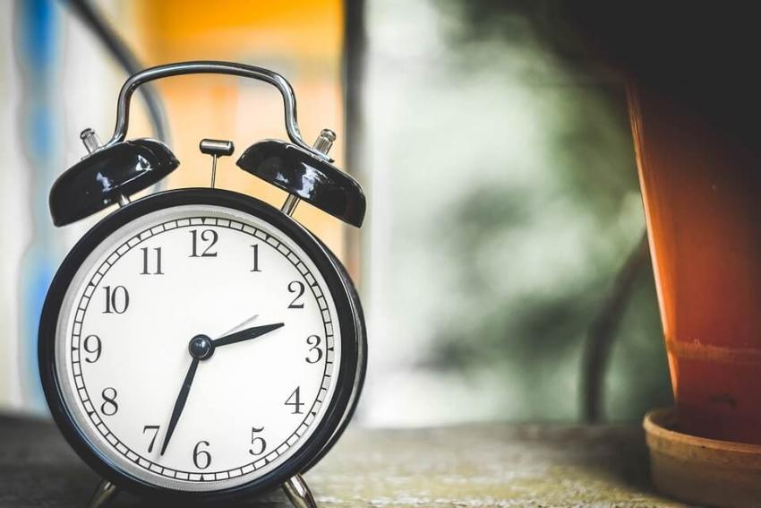 OZZL: ograniczyć czas pracy lekarzy do 48 godzin tygodniowo