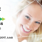 Oral Care Masterclass Conference - Dentonet.pl