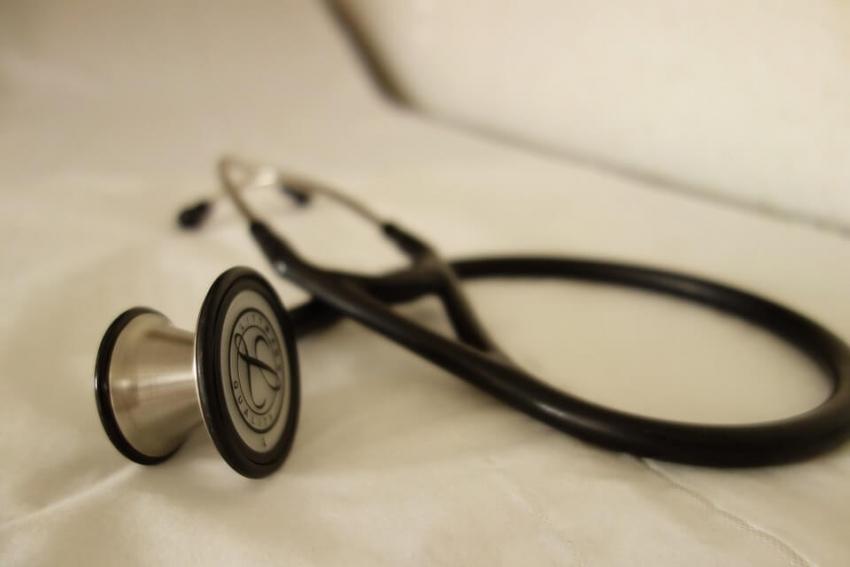 Lekarze rezydenci będą strajkować, nie ma porozumienia z ministrem