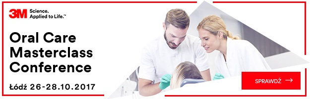 Oral Care Masterclass Conference